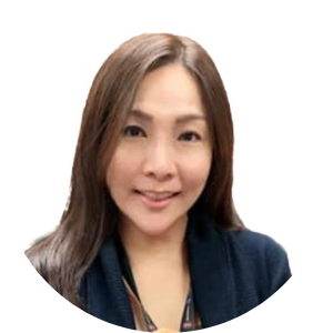 TES - Diana Ong