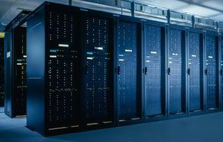 Data-Centre-Decomissioning4