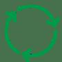 icons8-circular-arrows-100-4