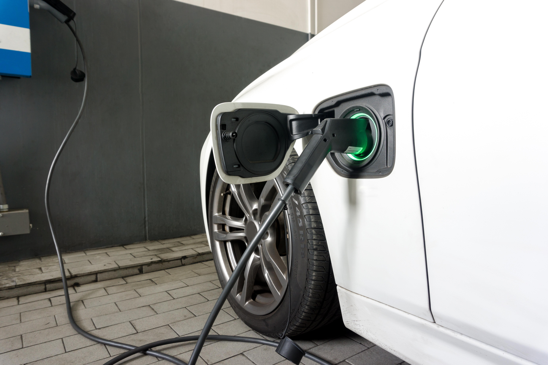 TES joins World Economic Forum Global Battery Alliance