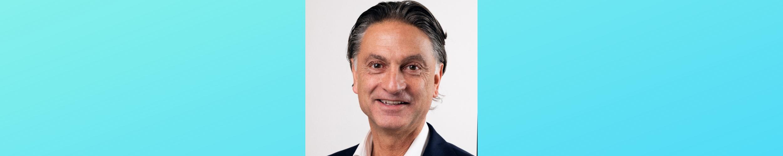 Carl Ghatan